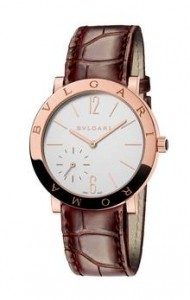 Bvlgari-Replica-Watches
