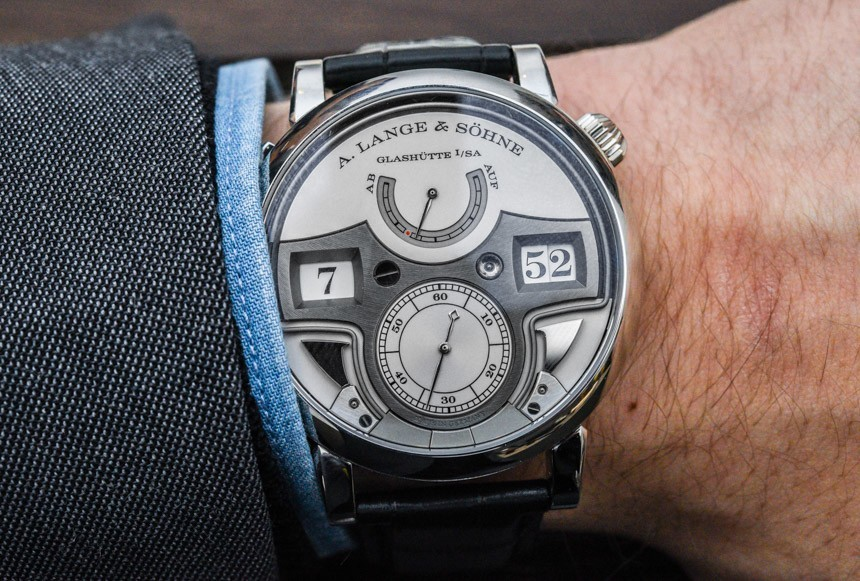 A-Lange-Sohne-Zeitwerk-Minute-Repeater-aBlogtoWatch-31