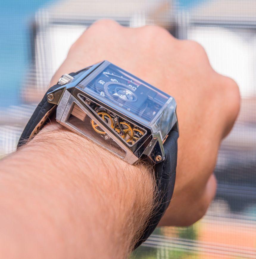Hautlence-Vortex-Watch-aBlogtoWatch-22