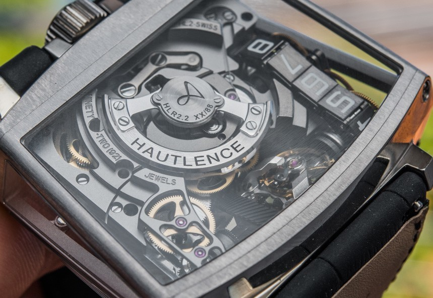 Hautlence-Vortex-Watch-aBlogtoWatch-27