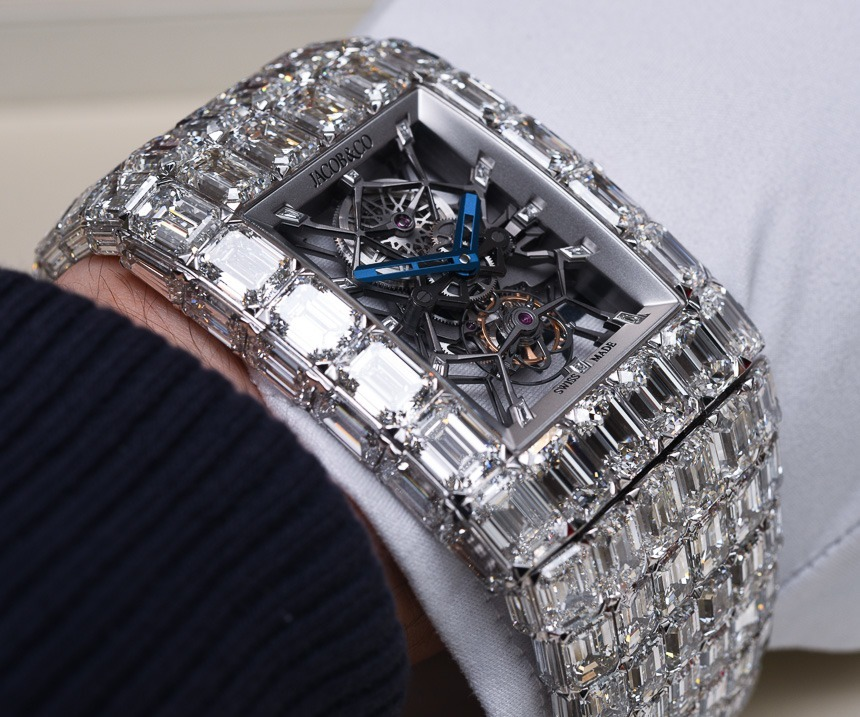 Jacob-Co-Billionaire-diamonds-watch-36
