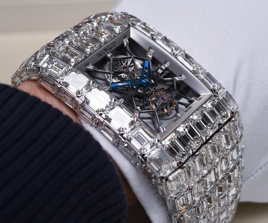 Jacob-Co-Billionaire-diamonds-watch-36