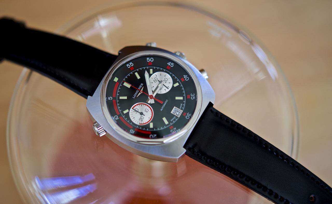 Купить часы Tissot в Краснодаре