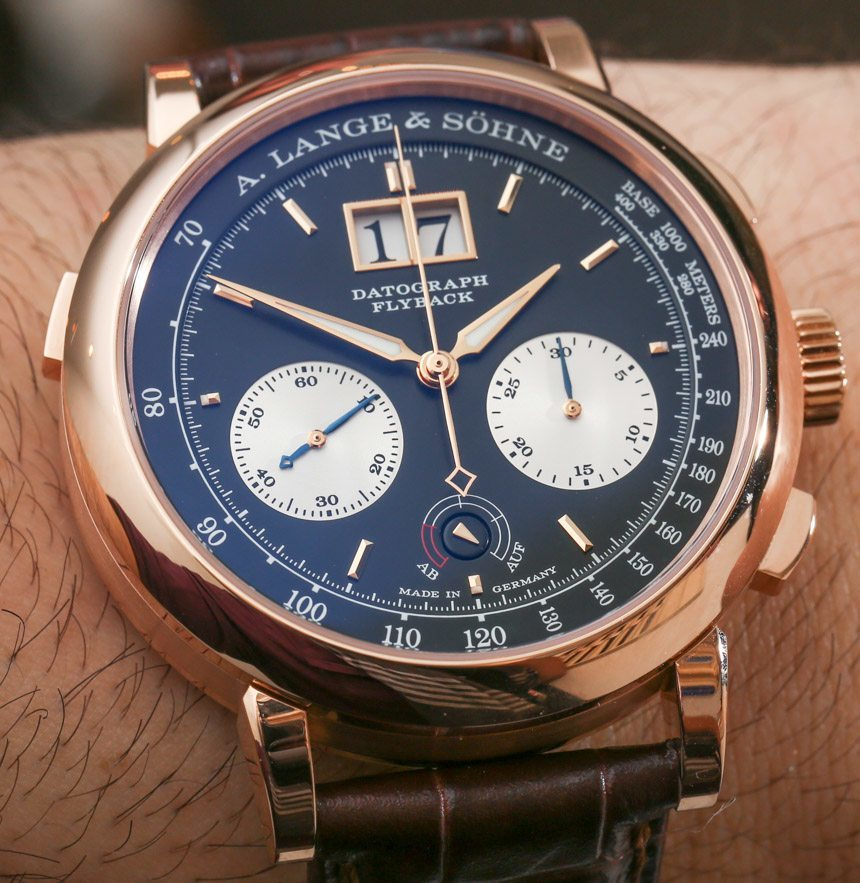 A-Lange-Sohne-Datograph-Up-Down-Pink-Gold-aBlogtoWatch-6