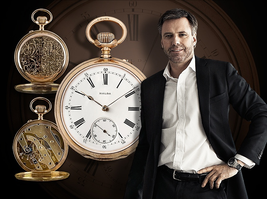 My-First-Grail-Watch-Mikael-Sandstrom