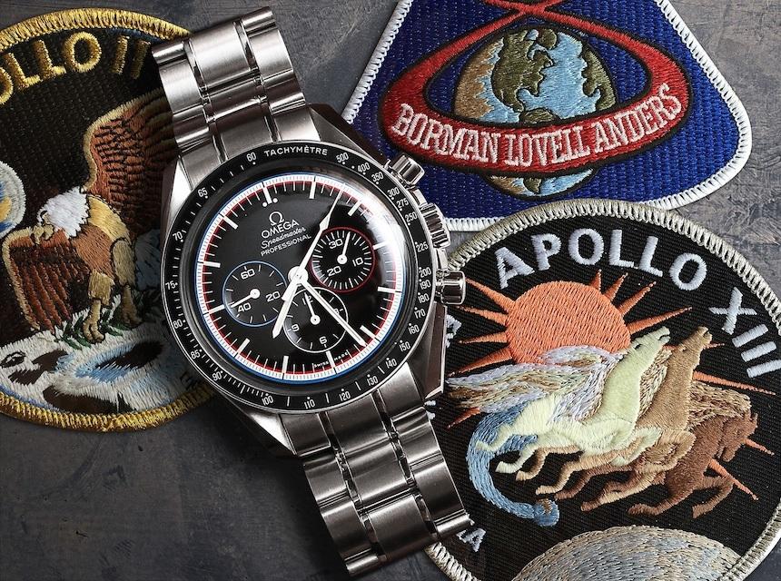 Omega-Apollo-Houston-Speedmaster-Event