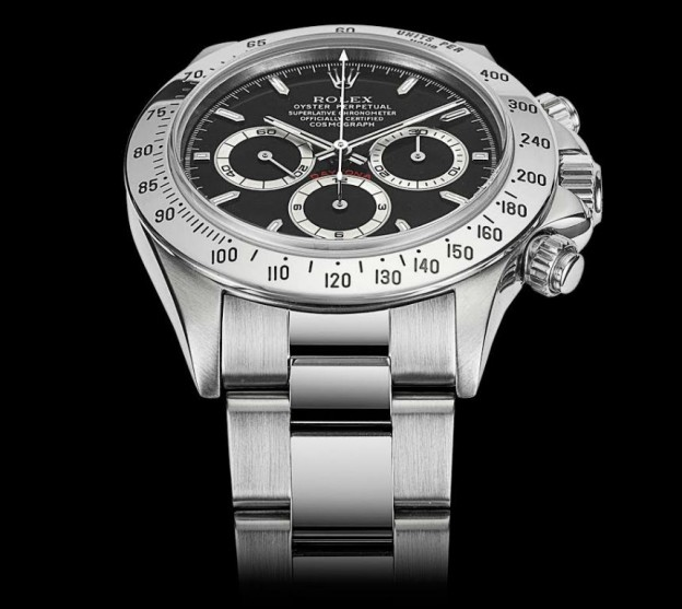 Replica Rolex Daytona Watch: A Zero To Hero Story