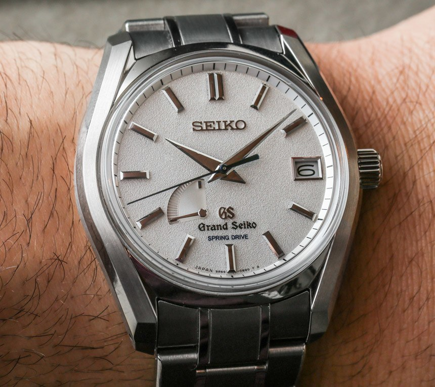 Seiko-Grand-Seiko-62GS-Hi-Beat-Spring-Drive-Watches-For-2015-aBlogtoWatch-8