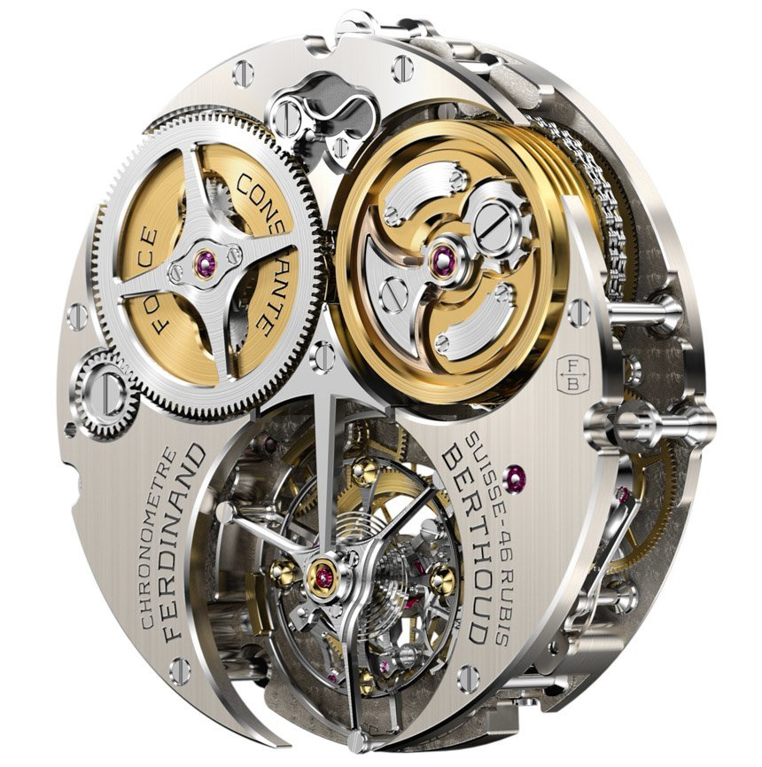 Chronometrie-Ferdinand-Berthoud-FB1-Tourbillon-Fusee-Chain-aBlogtoWatch-109