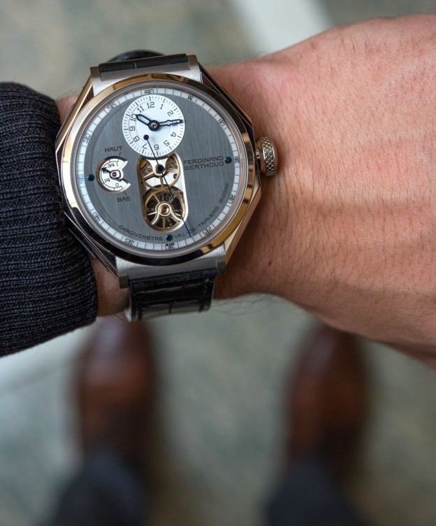 Chronometrie-Ferdinand-Berthoud-FB1-Tourbillon-Fusee-Chain-aBlogtoWatch-321
