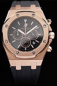AP Royal Oak Offshore Replica