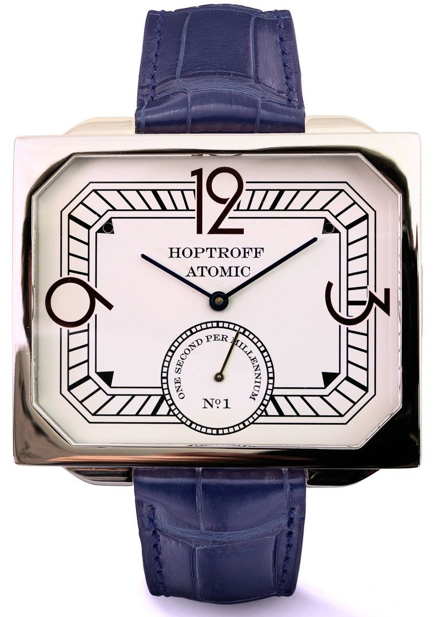 Hoptroff-atomic-watches-1