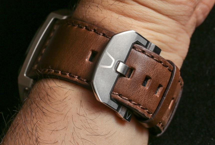 SevenFriday-V-Series-watch-aBlogtoWatch-1231221421-26