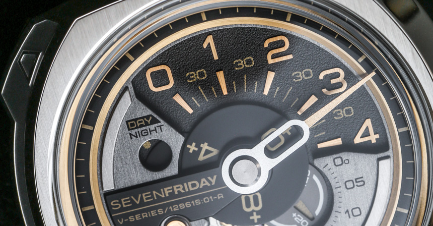 SevenFriday-V-Series-watch-aBlogtoWatch-1231221421-9