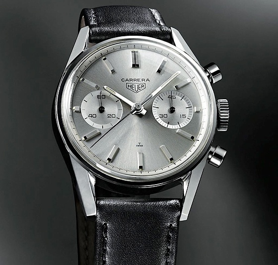 TAG Heuer Replica Carrera
