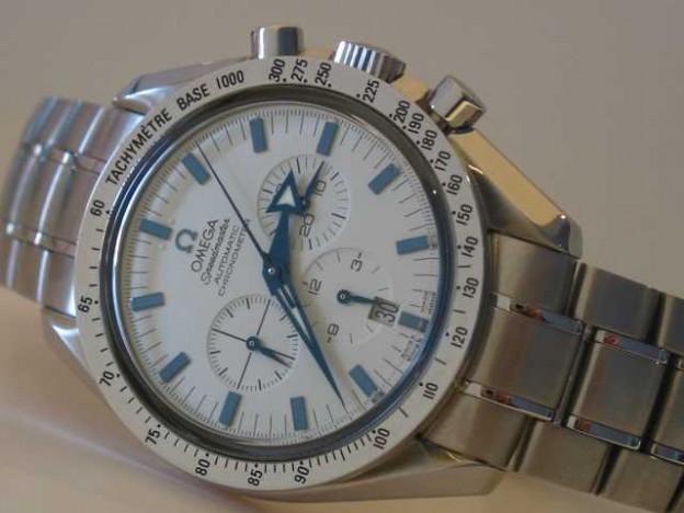 omega_speedmaster_broad_arrow_055648-008 on eBay