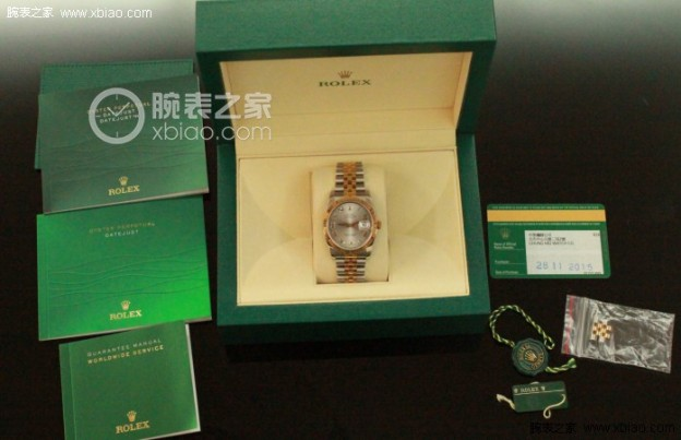 Pointer beat melody the story detailing the Rolex Replica Datejust