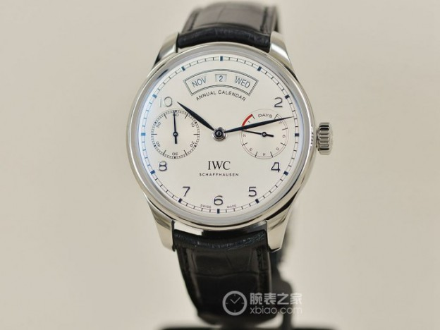 IWC Portuguese cheap replica watches