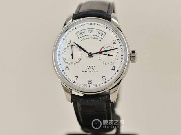 IWC Portuguese cheap replica watches