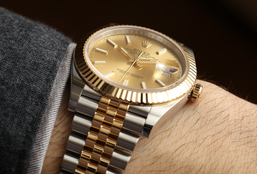 Cheap Rolex Replica Online