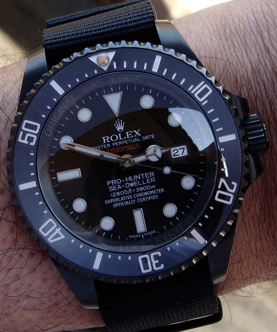 Cheap Rolex Replica