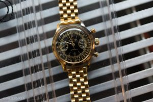 Cheap Rolex Replica