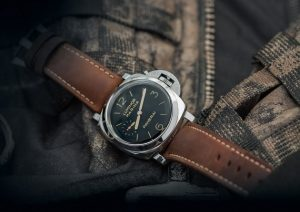 Cheap Panerai Replica