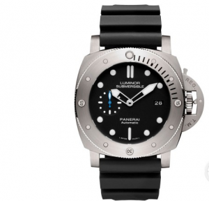 Luxury Panerai Replica Watches