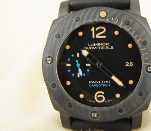 Panerai LUMINOR replica watches
