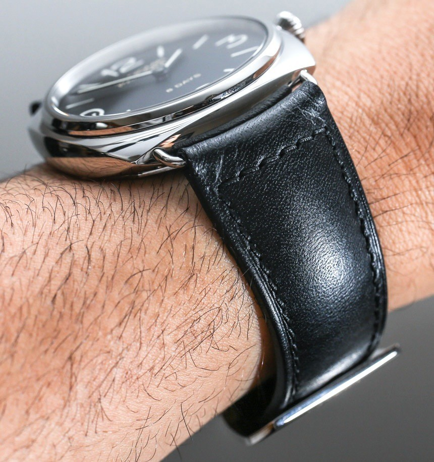 Best Panerai Replica Review Panerai Replica Watches At Best Price