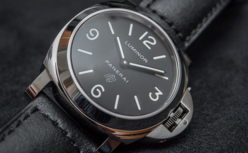 Panerai Replica Watches At Best Price From China