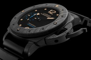 Panerai Luminor Marina Replica Watches At Best Price