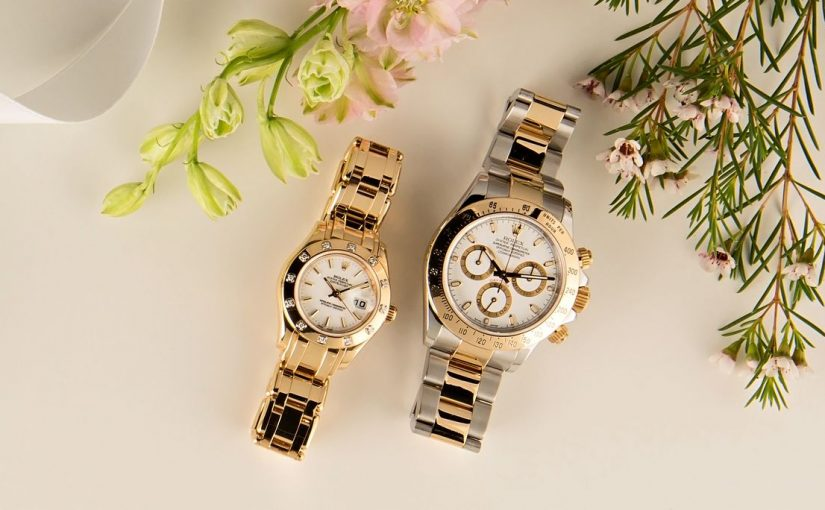 Mother's Day Gift Ideas: Top Picks This Year At abestwatches.com