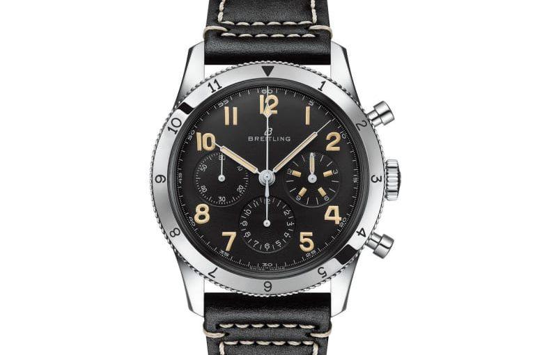 Panerai Luminor Logo PAM 1084 Replica Watch At Best Price